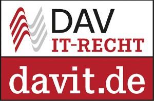 Davit.de